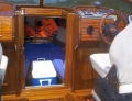 Kay Tek 32, Used, yachts & boats for Sale