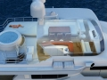 All Ocean Yachts 90', New, yachts & boats for Sale, Brazil, Fortaleza