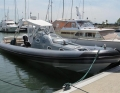 Ribtec 1200 Grand Tourer, Used, yachts & boats for Sale, United Kingdom, Lymington,