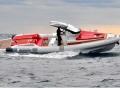 PIRELLI PZERO 1100, Gebraucht, yachten & boote zum Verkaufen, Vereinigte Staaten, Florida