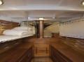MOONBEAM OF FIFE III, Used, yachts & boats for rent & charter, France, St Tropez