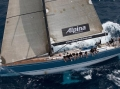 ALPINA (ex FAVONIUS), Used, yachts & boats for Sale, Spain, Palma de Mallorca