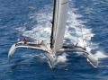 PARADOX Cruising catamaran - Multihull, Utilizzato, barche in Vendita, Cayman Islands, George Town