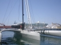 PARADOX Cruising catamaran - Multihull, Used, yachts & boats for Sale, Cayman Islands , George Town