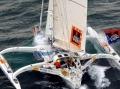 BRANEC Racing - Multihull, Gebraucht, yachten & boote zum Verkaufen, Frankreich, France