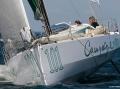 CAMPAGNE DE FRANCE, Utilizzato, barche in Vendita, Guadeloupe, Guadeloupe