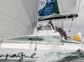 CAMPAGNE DE FRANCE, Used, yachts & boats for Sale, Guadeloupe, Guadeloupe