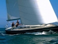 Dehler 39, Used, yachts & boats for Sale, Denmark, 6640 Lunderskov