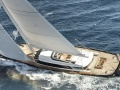 Kokomo Superyachts, Used, yachts & boats for Sale, Australia, Sydney